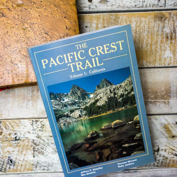 the-pacific-crest-trail-1-5264.jpg