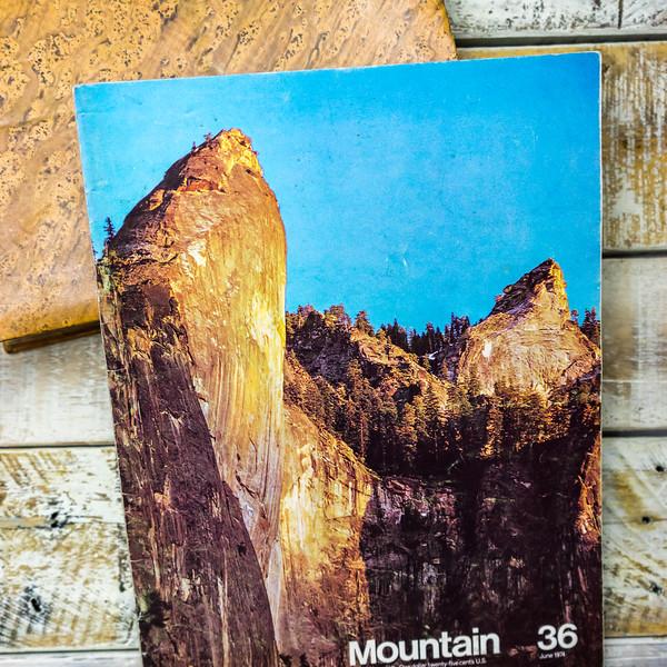 mountain-magazine-36-5544.jpg