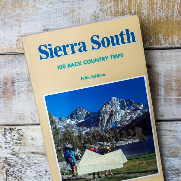 sierra-south-5292.jpg