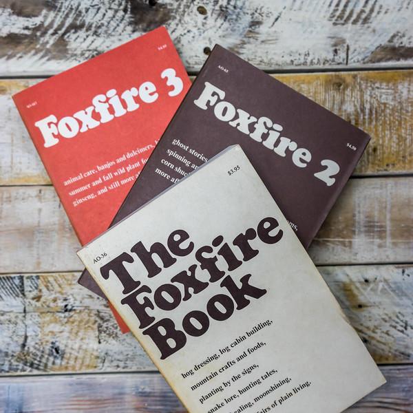 foxfire-set-5446.jpg