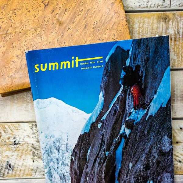 summit-oct-1976-5535.jpg