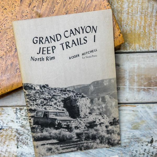 grand-canyon-jeep-trails-1-5411.jpg