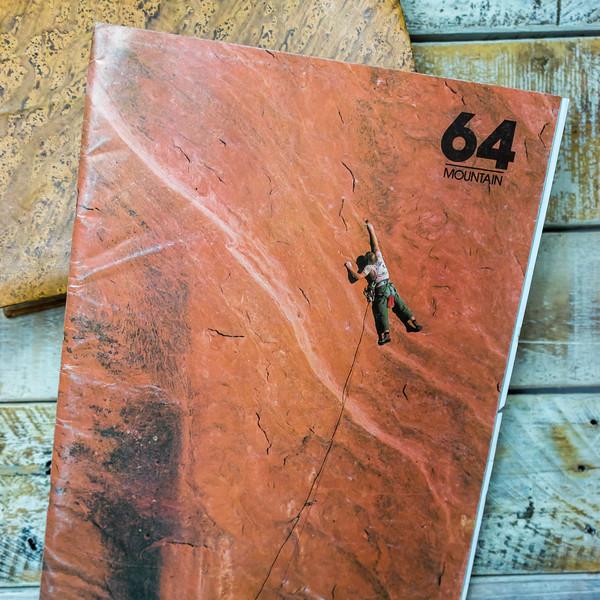 mountain-magazine-64-5519.jpg