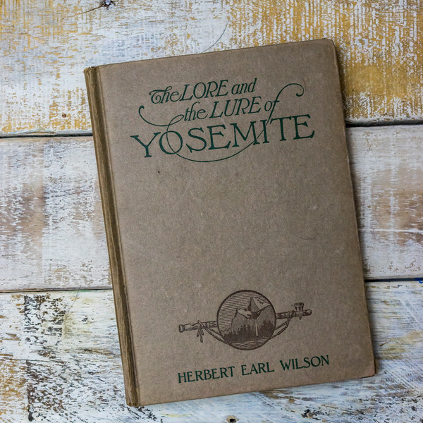 the-lore-and-lure-of-yosemite-5307.jpg