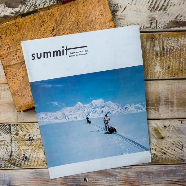summit-magazine-december-1975-5448.jpg