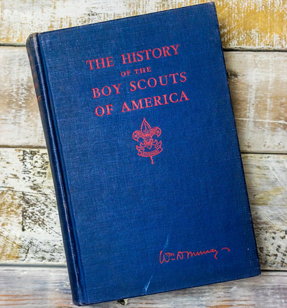 history-of-the-boy-scouts-of-america-5125