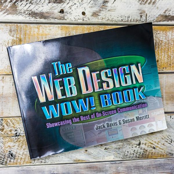 web-design-wow!-book-5559.jpg