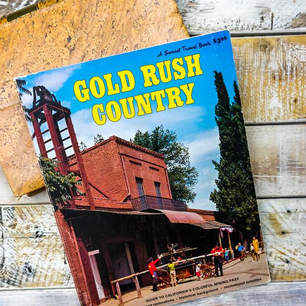 gold-rush-country-5396.jpg