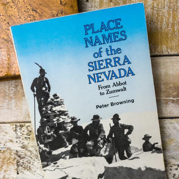 place-names-of-the-sierra-nevada-5250.jpg