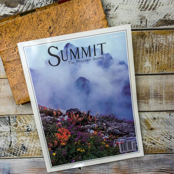 summit-sept-1991-5447.jpg
