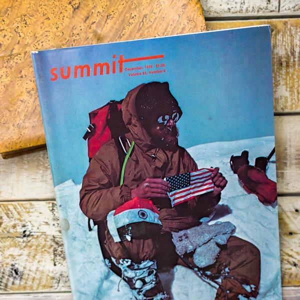 summit-dec-1978-5530.jpg