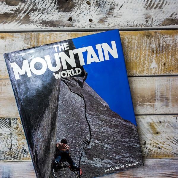 mountain-world-5329.jpg