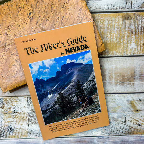 hikers-guide-to-nevada-5439.jpg