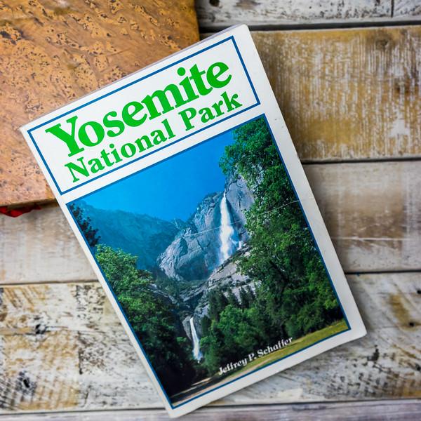 yosemite-national-park-5286.jpg