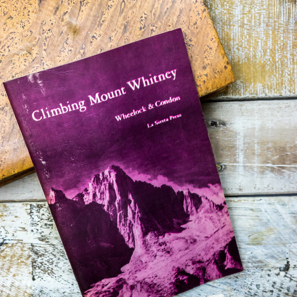 climbing-mount-whitney-5402.jpg