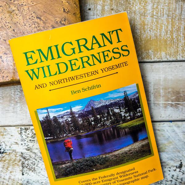 emigrant-wilderness-5261.jpg