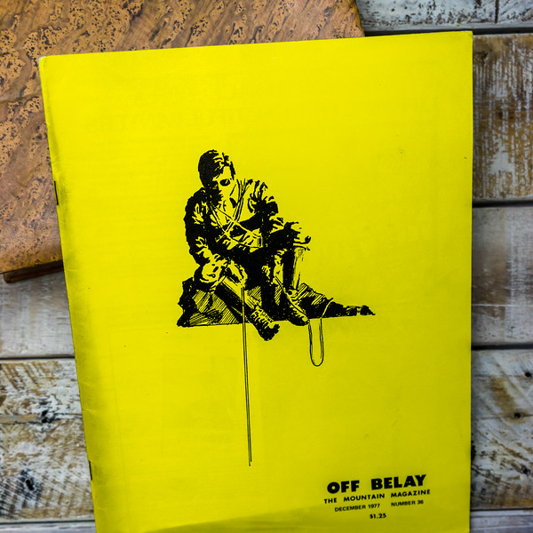 off-belay-dec-1977-5503.jpg