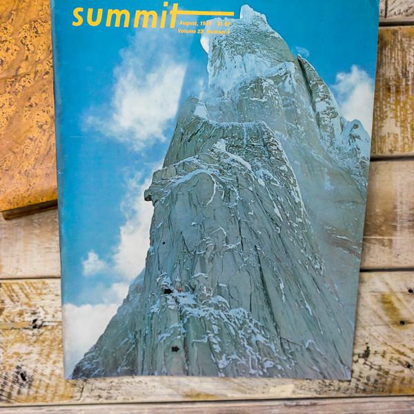 summit-aug-1976-5495.jpg