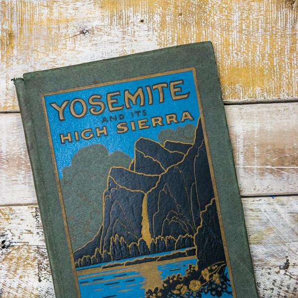 yosemite-and-its-high-sierra-5312.jpg