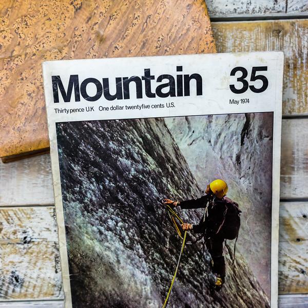 mountain-magazine-35-5545.jpg
