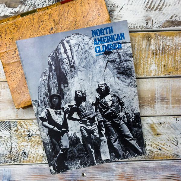 north-american-climber-yosemite-5455.jpg