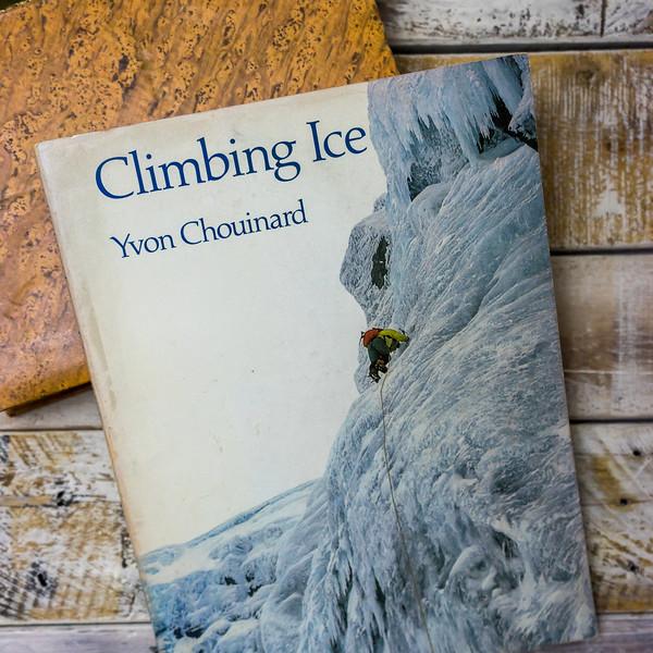 climbing-ice-5347.jpg