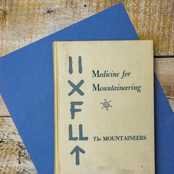 medecine-for-mountaineering-5322.jpg