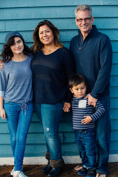 Francisco Family Portraits-207-9652.jpg