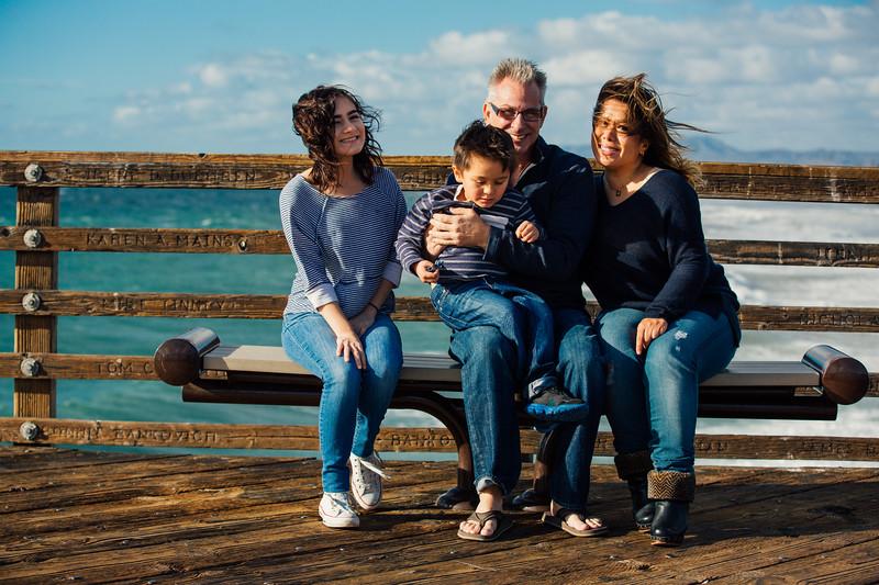 Francisco Family Portraits-076-9521.jpg