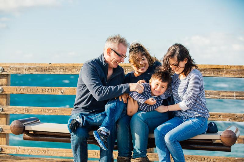 Francisco Family Portraits-095-9540.jpg