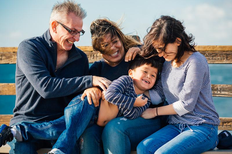 Francisco Family Portraits-096-9541.jpg