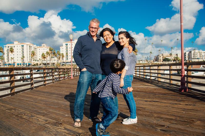 Francisco Family Portraits-027-9472.jpg