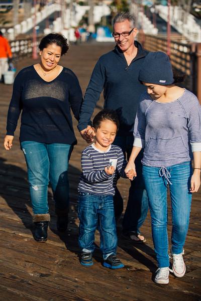 Francisco Family Portraits-048-9493.jpg