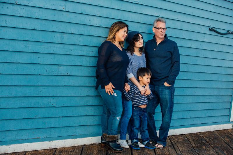 Francisco Family Portraits-229-9674.jpg