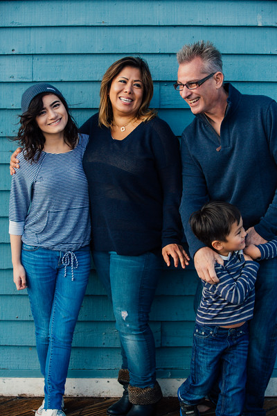 Francisco Family Portraits-212-9657.jpg