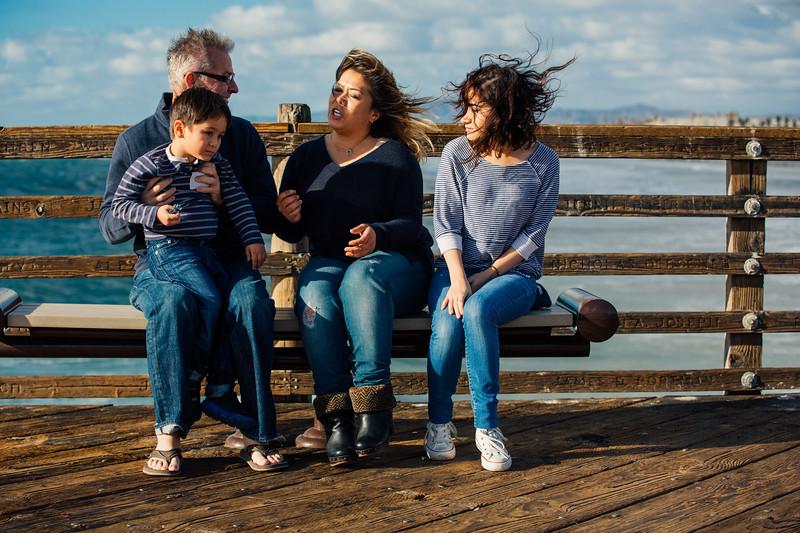 Francisco Family Portraits-078-9523.jpg
