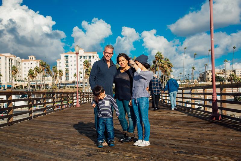 Francisco Family Portraits-022-9467.jpg