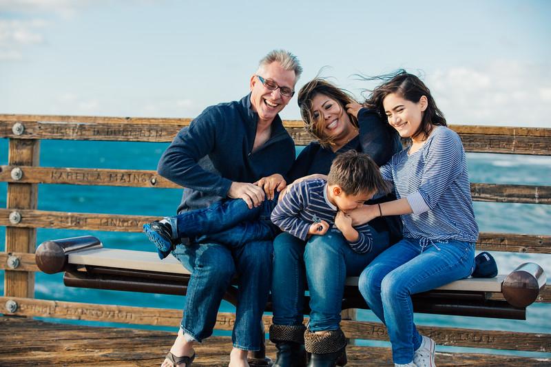 Francisco Family Portraits-101-9546.jpg