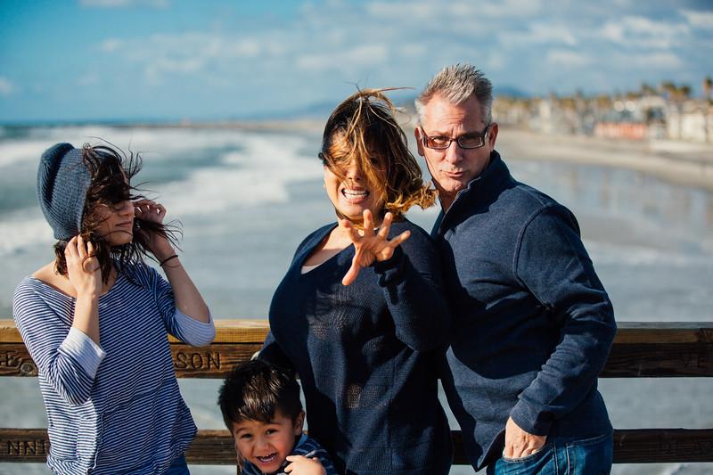 Francisco Family Portraits-030-9475.jpg