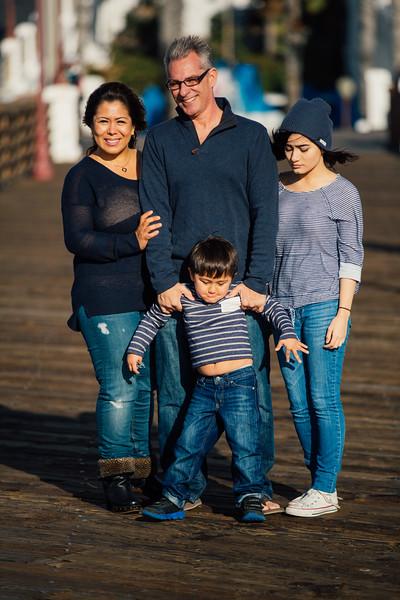 Francisco Family Portraits-035-9480.jpg