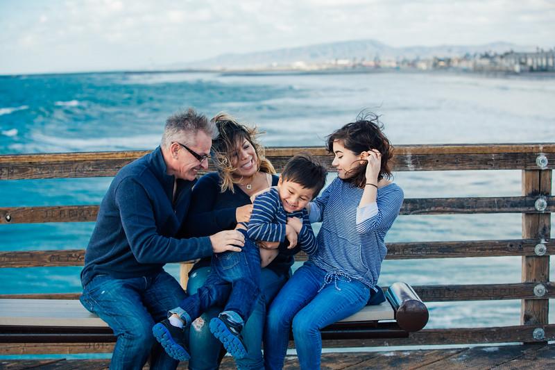 Francisco Family Portraits-105-9550.jpg