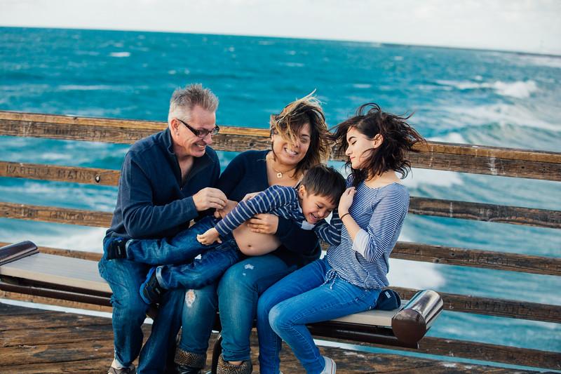 Francisco Family Portraits-109-9554.jpg