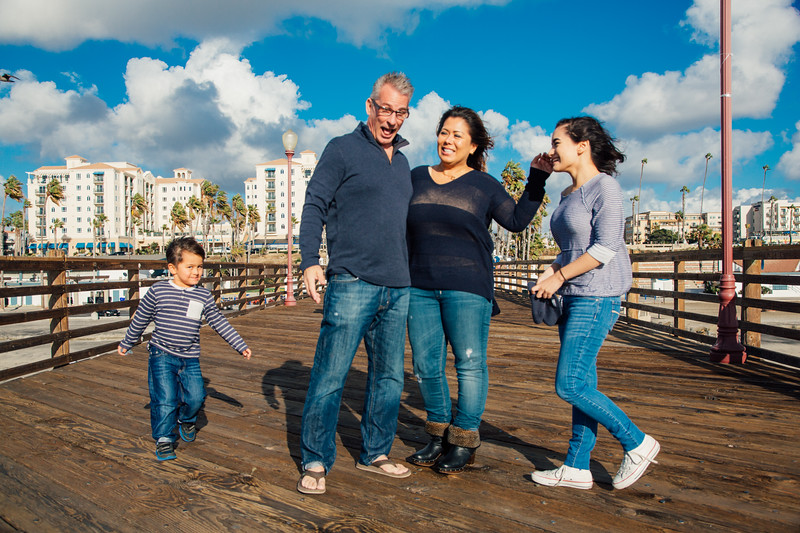 Francisco Family Portraits-029-9474.jpg