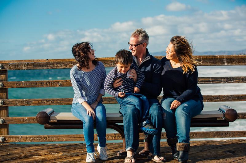 Francisco Family Portraits-077-9522.jpg