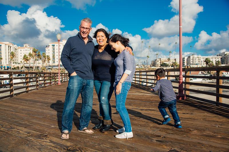 Francisco Family Portraits-028-9473.jpg