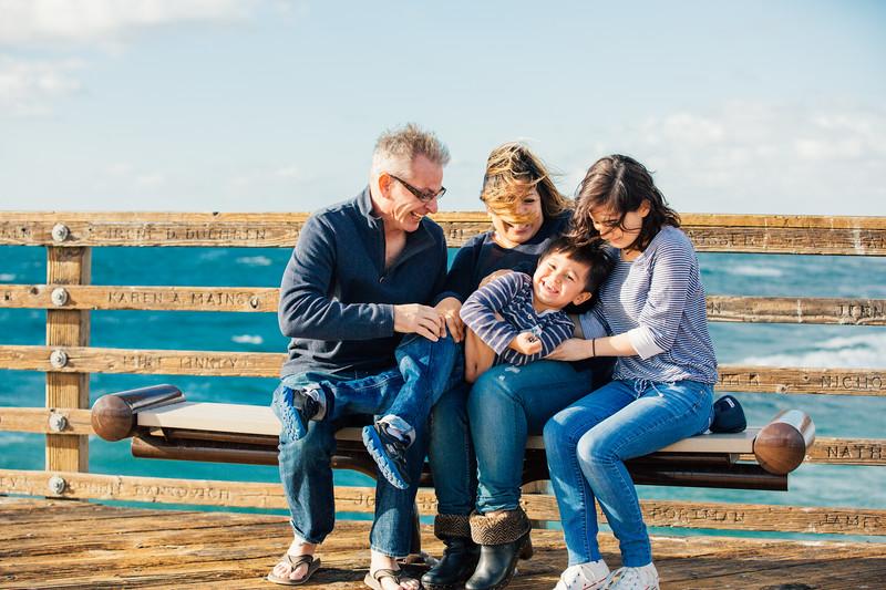 Francisco Family Portraits-094-9539.jpg