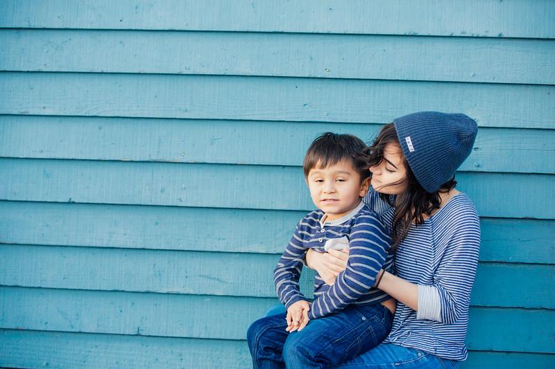 Francisco Family Portraits-264-9709.jpg