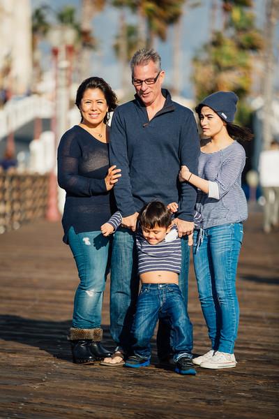 Francisco Family Portraits-038-9483.jpg