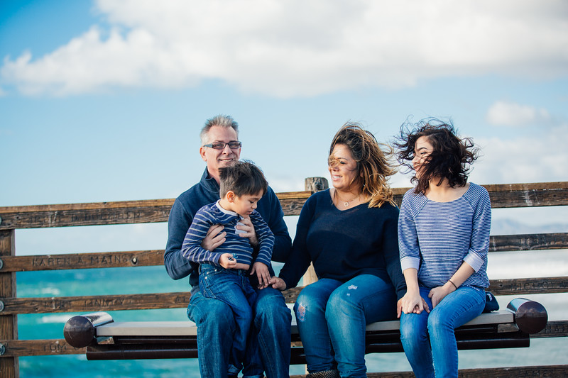 Francisco Family Portraits-087-9532.jpg