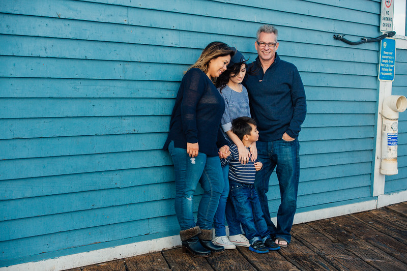 Francisco Family Portraits-228-9673.jpg